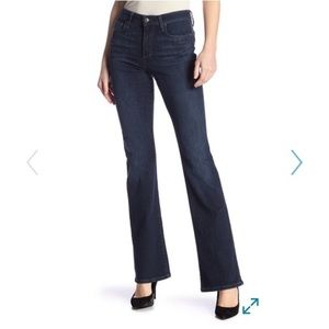 Joe's Jeans in Honey Fit Perry wash Sz 30